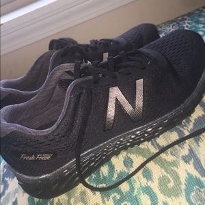 New Balance Arishi Fresh Foam